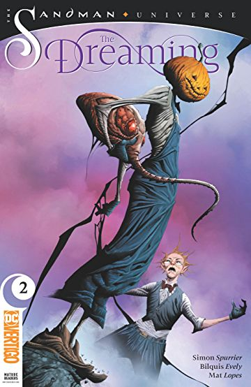 October 3, 2018: Week's Best Comic Book Covers!