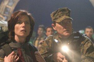 June 7, 2012: Day Of Stargate Past – Atlantis, Rising I And Ii