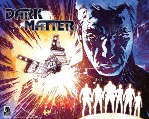 June 6, 2012: Days Of Stargate Past…atlantis