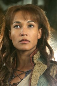 June 6, 2012: Days Of Stargate Past…atlantis