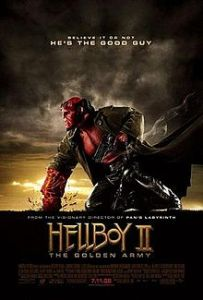HB poster