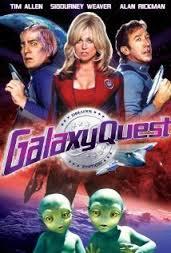 GQ poster