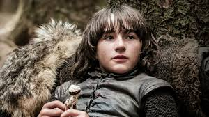 June 3, 2014: My Top 10 Most Hated Game Of Thrones Characters!