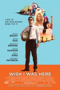 June 16, 2014: July Under-the-radar Movie Releases To Look Forward To!  Or Not!