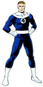 June 22, 2014: Top 10 Worst Superhero Names!