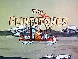 October 5, 2014: A Toronto Cameo!  Saturday Mornings Without Cartoons?!  Say It Aint So!