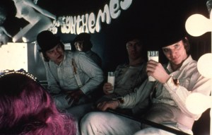 October 3, 2014: Best And Worst Book To Film Adaptations!