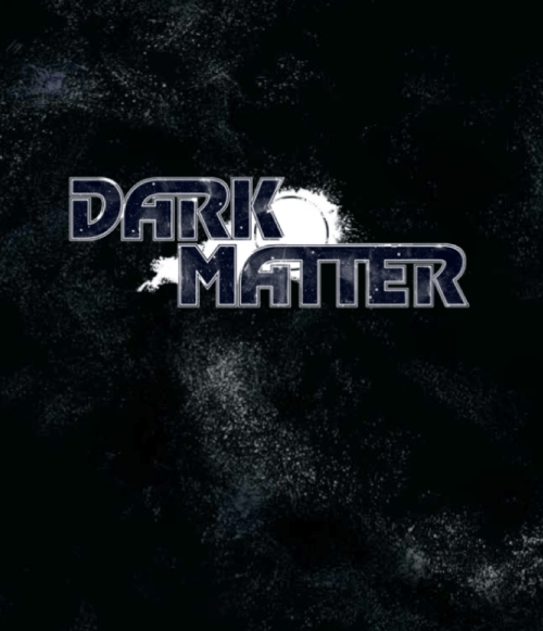 October 16, 2014: Dark Matter!  Casting!  The Ramp-up!  Oh, And My Birthday!