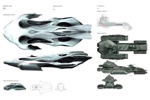 ships small 01