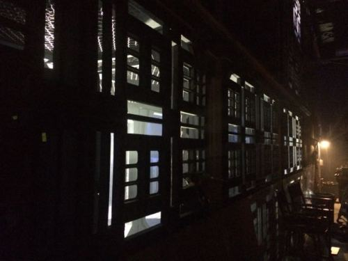 January 13, 2015: Dark Matter – From Cast To Characters!