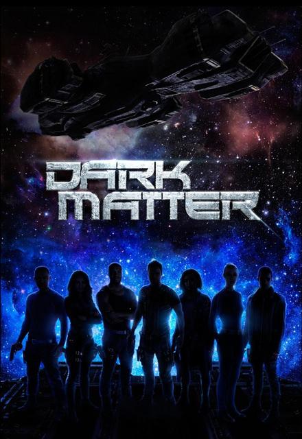 October 3, 2015: A Dark Matter Performance Evaluation!