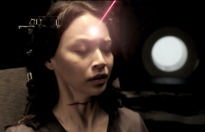 """August 26, 2016: Dark Matter """"going Out Fighting"""" Sneak Peeks And Bts Pics!"""