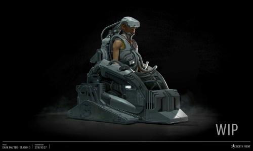 nf_darkmatter_chair_02-1