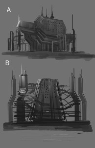 abandoned_mine_conceptsketches-1