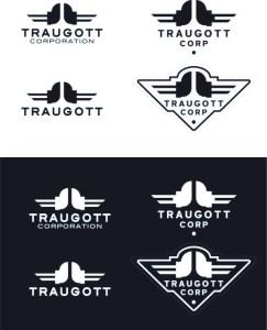 dm303g_traugott_logos