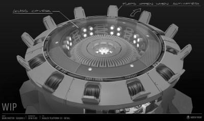 nf_darkmatter_maglevplatform-01-detail-2