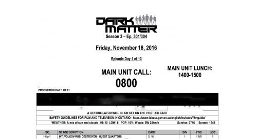 screen-shot-2016-11-17-at-8-37-35-pm
