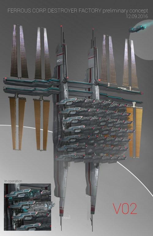 ferrouscorp_factory_v02_sketch_1024