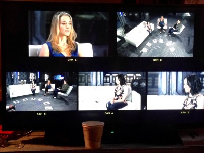 April 20, 2017: Announcing The Dark Matter Aftershow – After Dark!