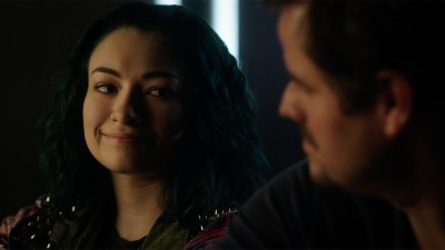 "June 25, 2017: My Sunny Sunday! And More On Dark Matter's ""all The Time In The World"""