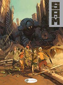 November 29, 2017: Awesome Comic Book Covers – Week Of November 27th, 2017!