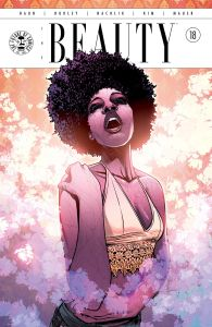 December 27, 2017: Best Comic Book Covers Of The Week!