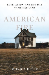 December 31, 2017: The Top 30 Books Of 2017!