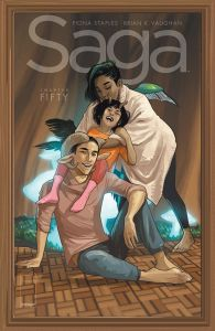 March 28, 2018: Best Comic Book Covers Of The Week!