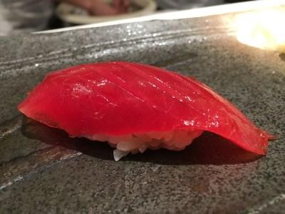April 19, 2018: Akemi's Birthday Festivities!