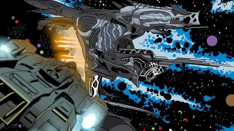 5-raza-alien4