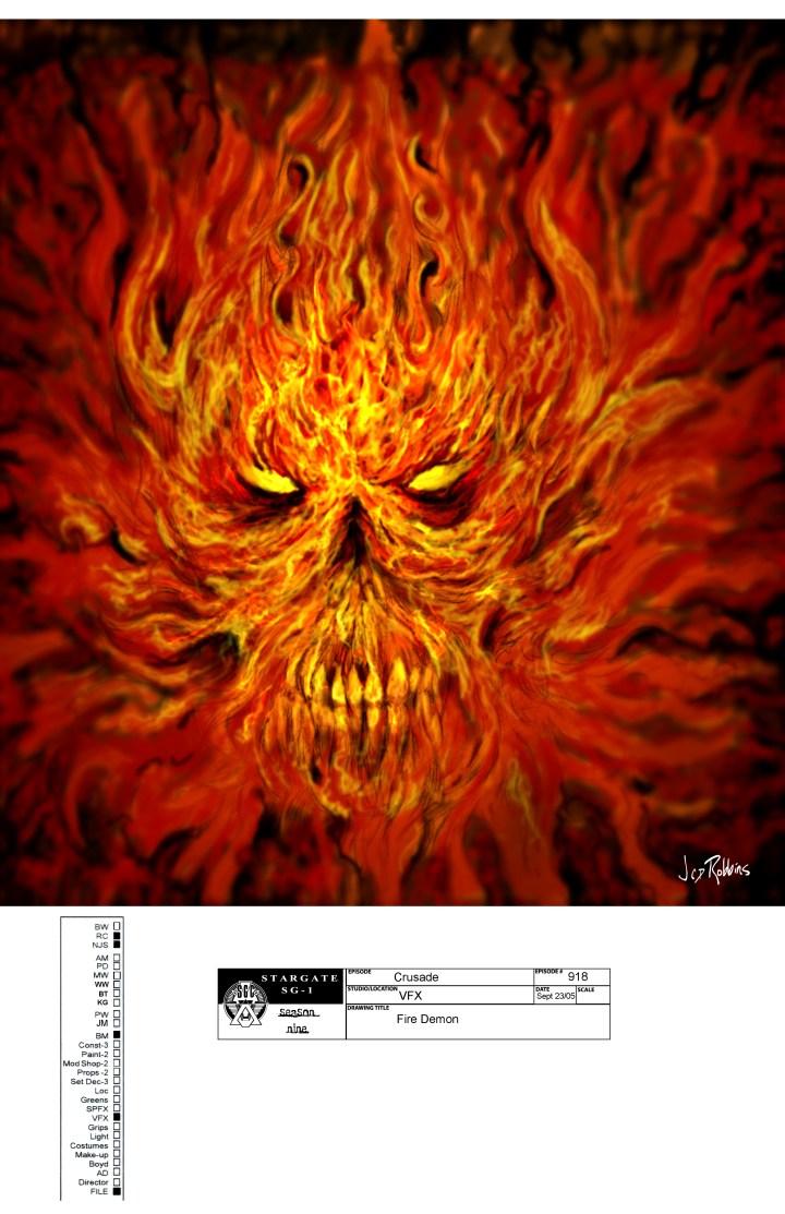Flame-demon01