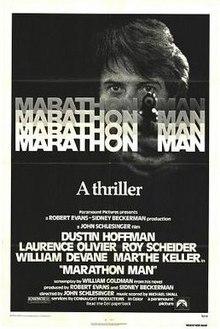 220px-marathon_man