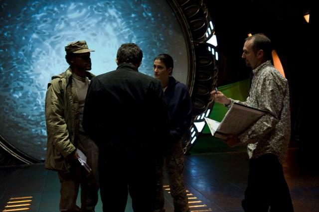 Stargate-universe-10