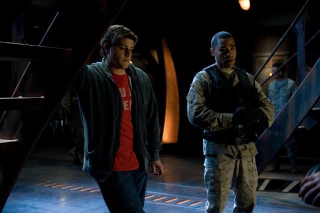 Stargate-universe-6
