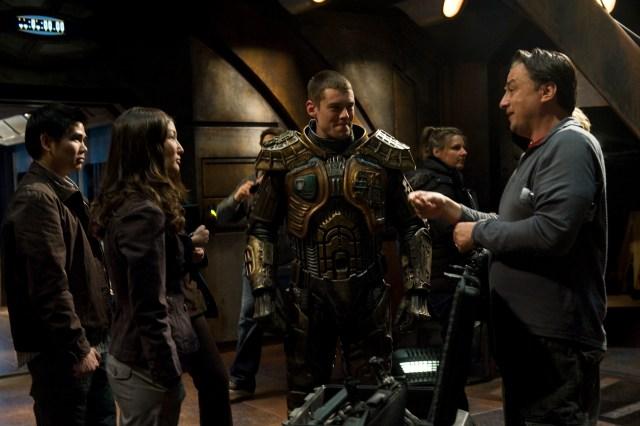 Stargate-universe-7