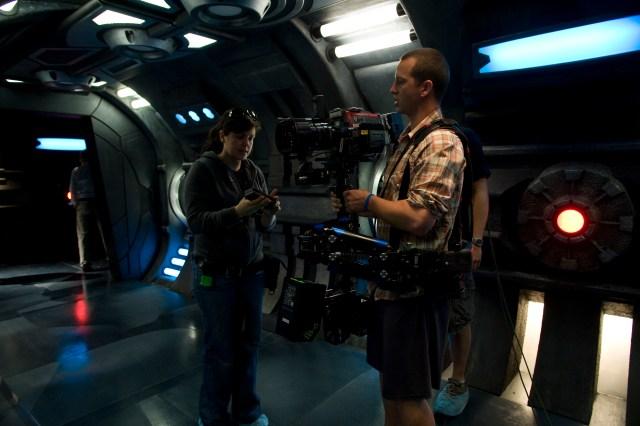 Stargate-universe-11
