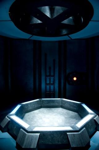 Stargate-universe-13