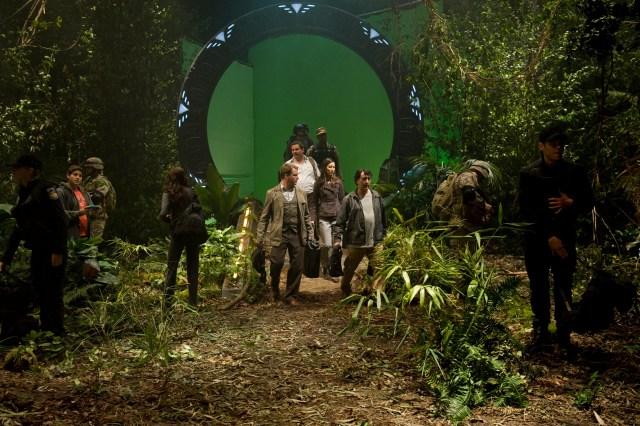 Stargate-universe-27