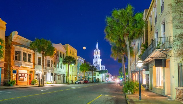Broad-street-in-charleston-south-carolina-usa