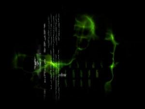 wraith_apr_28_00052