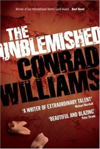 the-unblemished1