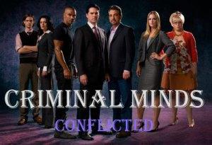 criminal-minds-s04e20
