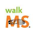 2013-walk_ms_badge_final-c1193661