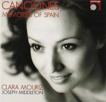 1433058811canciones-memories-of-spain
