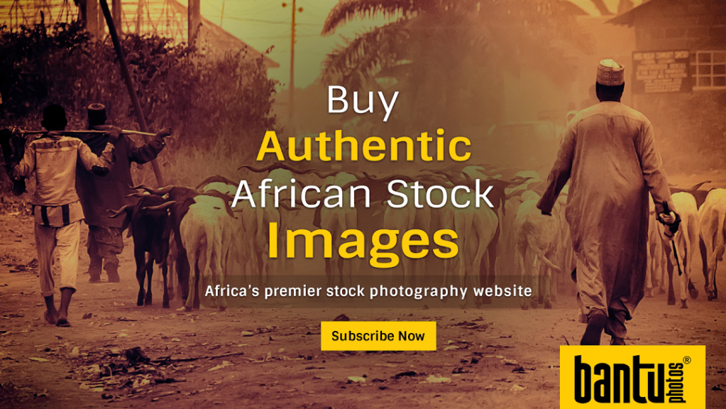 Bantu Photos | Online Marketplace to Sell Photos (#AD)