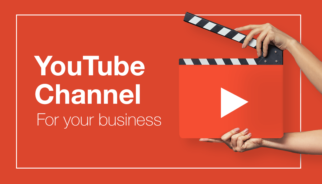 YouTube Monetize Content