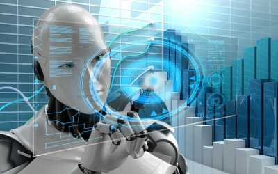 Is Artificial Intelligence Our Last Invention
