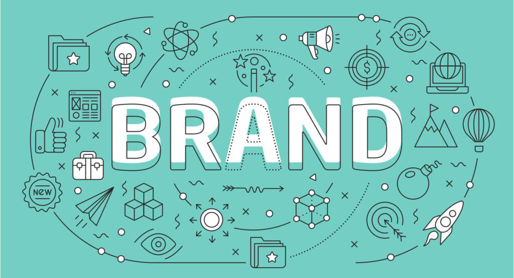 Online Brand Marketing Strategy