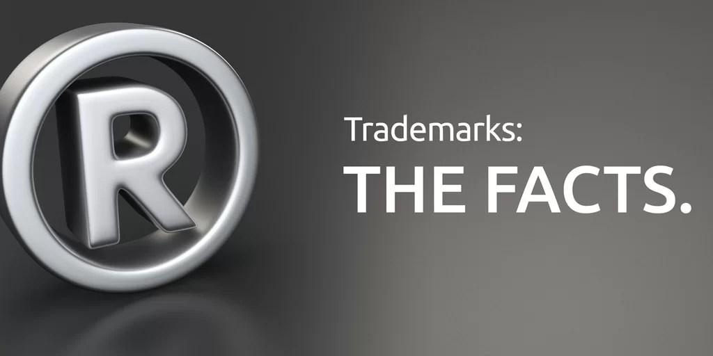 Brand Name Trade Mark