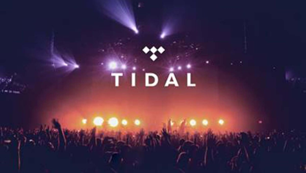Music Platform